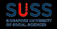 SUSSLogo1