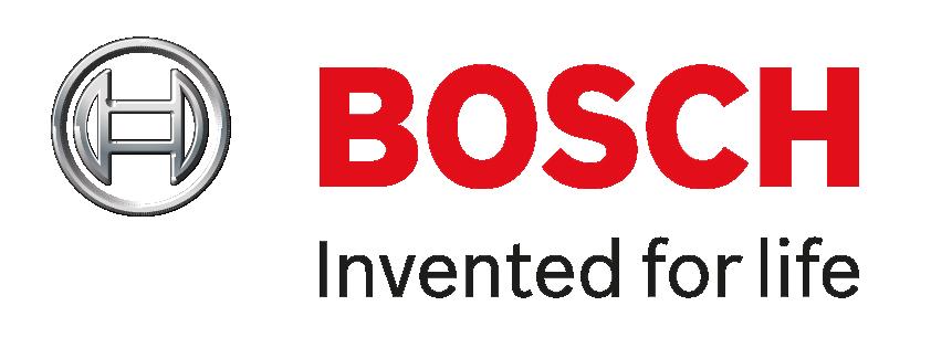Bosch-Logo-01 (1)